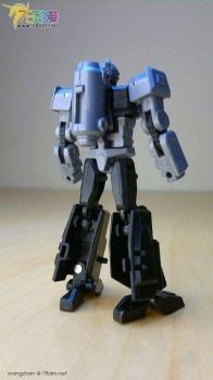 [X-Transbots] Produit Tiers - MX-II Andras - aka Scourge/Fléo - Page 2 WdQFd1TY