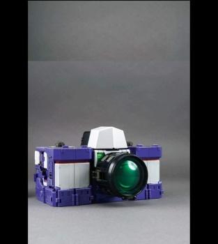 [Maketoys] Produit Tiers - Jouets MTRM-07 Visualizers - aka Reflector/Réflecteur WWHz3cBh