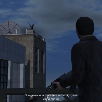 GTA V Screenshots (Official)   - Page 6 VrmDb9bR