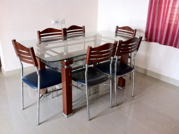 dining table dining table bangalore sale