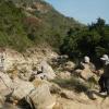 鯉魚擺尾 2012-02-11 Hiking - 頁 2 XZgcYcBr