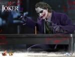 The Joker 2.0 - DX Series - The Dark Knight  1/6 A.F. AabQFxGr