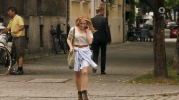 Ingrid steeger alter ☑ | Omasex