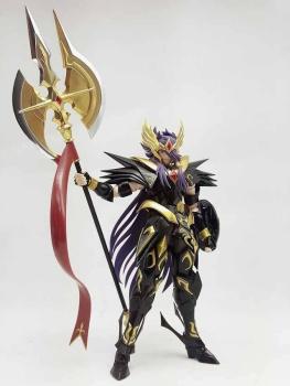 [Comentários] - Saint Cloth Myth EX - Soul of Gold Loki - Página 5 VJDFYdQa