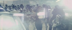 Pamiêæ absolutna / Total Recall (2012) EXTENDED.DC.480p.BRRip.XviD.AC3-PTpOWeR