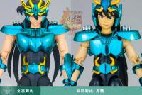 [Agosto 2013] Shiryu V2 EX - Pagina 5 Acb09F5H
