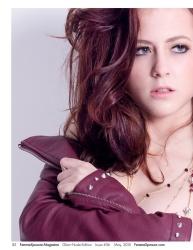 Hannah Kalsey 5