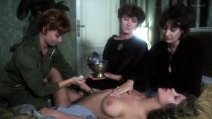 Vanessa Hidalgo, Helga Liné @ Los Ritos sexuales del diablo(ES 1982) [HD 1080p]  E2rK7yZB