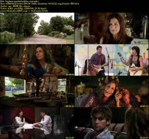 download Peace Love And Misunderstanding (2011) BluRay 720p BRRip mediafire link
