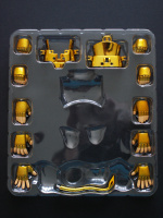 Taurus Aldebaran Gold Cloth AcmJaHXn