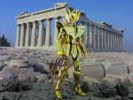 [Ottobre 2012]Saint Cloth Myth EX Virgo Shaka - Pagina 22 ActJmzU3
