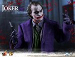 The Joker 2.0 - DX Series - The Dark Knight  1/6 A.F. Aap9RWKi