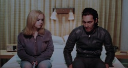 Oko w oko z ¿yciem / Buffalo 66 (1998) 720p.BluRay.X264-AMIABLE