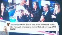 Martín en la celebración de la décima Champions (2014) - Página 2 AC3didN8