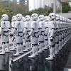 Star Wars Parade AwXxC93T