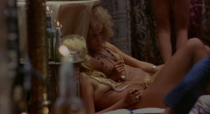 Anita Strindberg, Florinda Bolkan @ Una Lucertola Con La Pelle Di Donna (IT 1971) [HD 1080p] WGlAFlI2