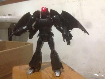 [X-Transbots] Produit Tiers - MX-II Andras - aka Scourge/Fléo K9h0l5Um