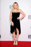 """Chloe Grace Moretz """"The 2015 American Music Awards - Arrivals held at Microsoft Theatre """" Los Angeles, CA 22.11.2015 (x54) Updated 2 YLpUBINw"""