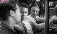 Private Property 1960 1080p BluRay FLAC2 0 x264-DON screenshots
