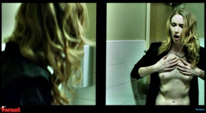 Natasha Henstridge, Augie Duke, Tiffany Shepis in The Black Room (2017... 27NTObho