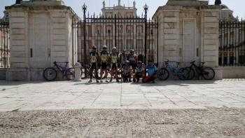 15/08/2016. Coslada-Aranjuez 1Bfv5nIl