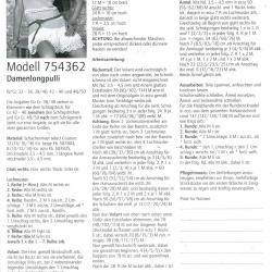 GX8F7Pvo