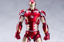 Iron Man (S.H.Figuarts) - Page 3 I5kiOAlQ
