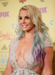 Britney Spears - 2015 Teen Choice Awards in LA August 16-2015 x92 updated x3 AbfAWjcl