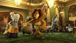 Madagaskar 3 / Madagascar 3 Europes Most Wanted (2012) BluRay.1080p.TrueHD7.1.AVC.REMUX-FraMeSToR *dla EXSite.pl*