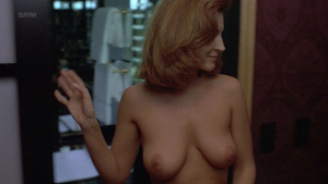 Janet Gunn, Kathrin Lautner @ Night of the Running Man (US 1994) [HD 1080p] KbxiCosr