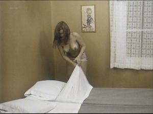 Barbro Klingered, Anita Fredin @ Love Like That (SWE 1972)  NQxxkgPf