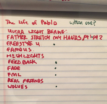 yeezy-season-3-kanye-west-madison-life-of-pablo