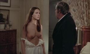 Carole Bouquet, Ángela Molina @ Cet Obscur Objet Du Désir (FR 1977) [HD 1080p Bluray]  RbaphNMq
