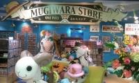 One Piece Store in Tokio AcvQLex4