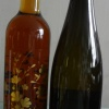Red Wine White Wine - 頁 4 AbfRQPpf