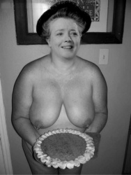 Andy griffith show fake nude porn - Frances bavier aunt bee nude gallery  hotz pic jpg