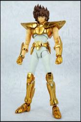 [Comentários] Seiya V2 Ex Power of Gold OCE - Página 3 LZeoVY8D