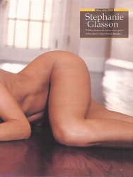 Stephanie Glasson 2