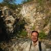 鯉魚擺尾 2012-02-11 Hiking - 頁 2 VkDLVqTL