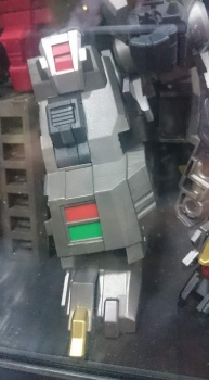 [FansProject] Produit Tiers - Jouets LER (Lost Exo Realm) - aka Dinobots - Page 2 7QqPgIHA