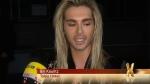 RTL Exclusiv - Weekend (12.05.12) AbhaDrW1