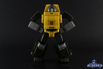 [BadCube] Produit Tiers - Minibots MP - Gamme OTS - Page 2 KsKRuDmm