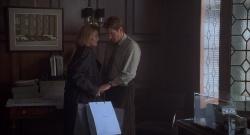 Niewierna / Unfaithful (2002) Blu-Ray.1080p.DTS-HD.MA.5.1.x264-beAst