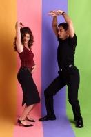 Уилл и Грейс / Will & Grace (сериал 1998-2006) ZpvXNKd6
