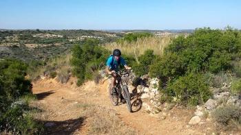 31/05/2015 - Propuestas gay-eteras... Morata-Tielmes-Arganda: 40km Ruta de las fuentes D3xo1n8I