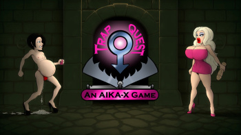 adult text based games