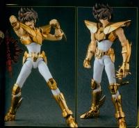 [Myth Cloth EX] Pegasus New Bronze Cloth - Masami Kurumada Career 40th Anniversary Edition (Novembre 2014) Zp1pWYX9