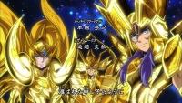 [Anime] Saint Seiya - Soul of Gold - Page 4 J2o6AuFv