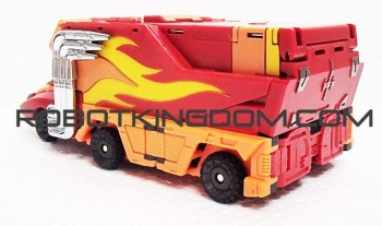[DX9 Toys] Produit Tiers - Jouet D-06 Carry aka Rodimus et D-06T Terror aka Black Rodimus N9ohGoar