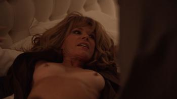 Patricia Heaton Nude Fakes